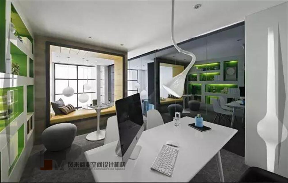 ballbet贝博app下载ios东盟经开区-津百年办公室