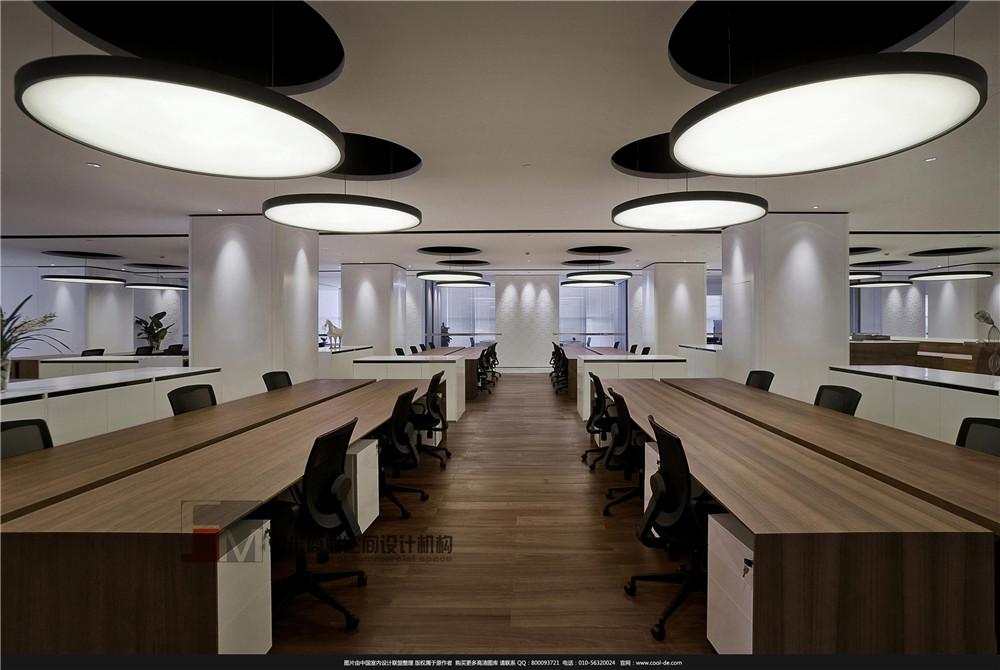 ballbet贝博app下载ios台北中心-格瑞斯办公室