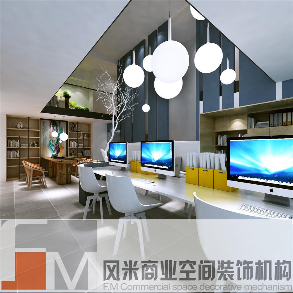 ballbet贝博app下载ios万科大厦-鑫景宏宝贝之家办公室