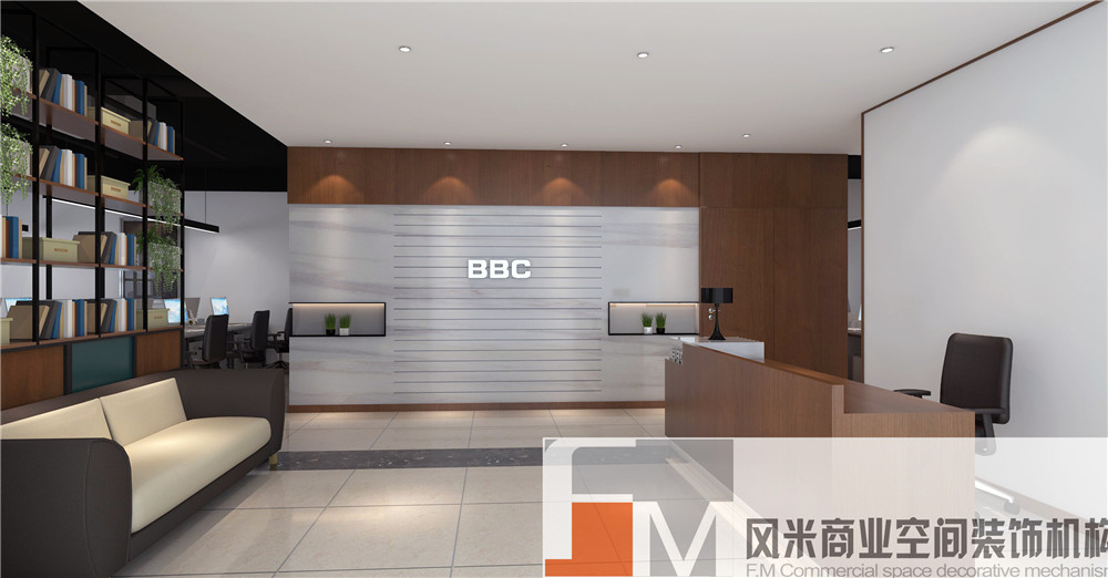 ballbet贝博app下载ios浩江大厦-南晚智屋办公室