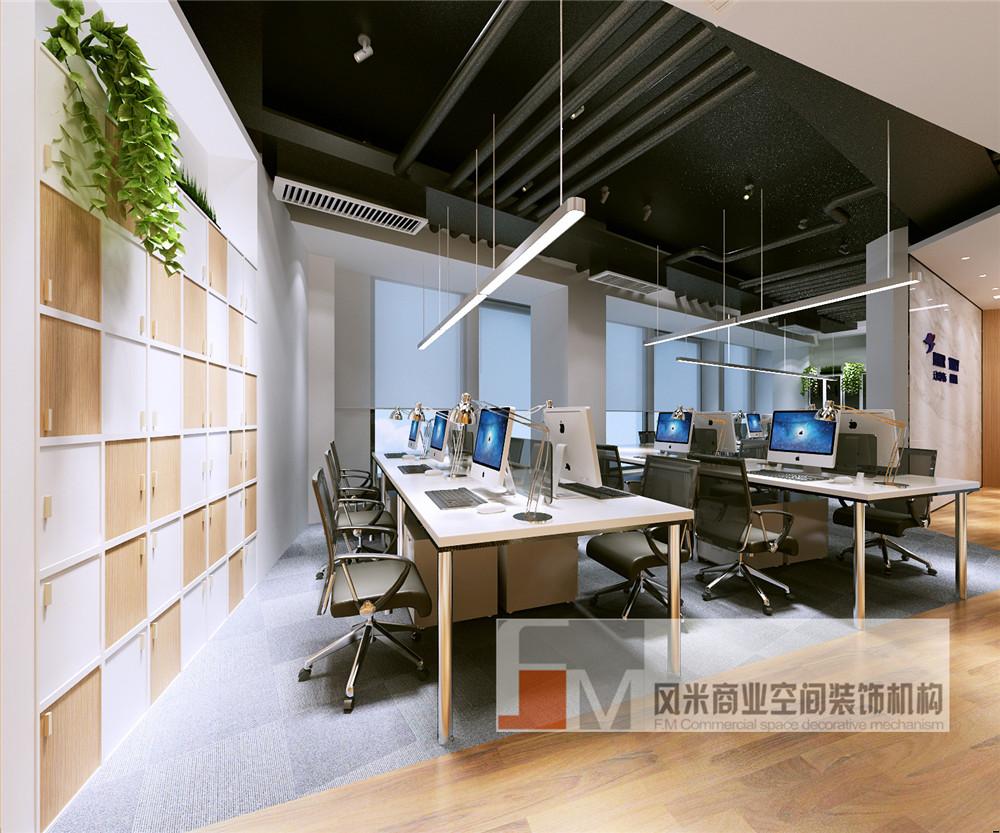 ballbet贝博app下载ios三祺广场-天职国际会计师事务所办公室