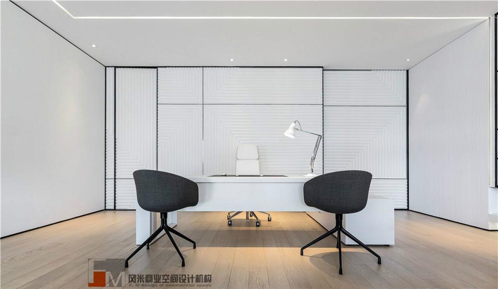 深圳-欧集办公室