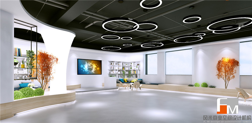 广西大学VR展厅