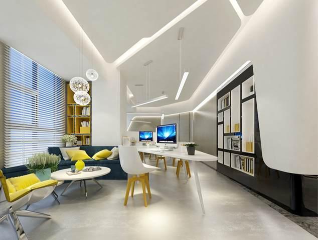 ballbet贝博app下载ios台北中心大厦-梓卓医疗办公室