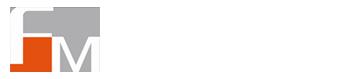 ballbet贝博app下载ios贝博ballbet体育app装饰设计工程有限公司--ballbet贝博app下载ios商业空间装饰机构/ballbet贝博app下载ios办公室ballbet贝博app下载/ballbet贝博app下载ios会所ballbet贝博app下载/ballbet贝博app下载ios餐厅ballbet贝博app下载/ballbet贝博app下载ios咖啡店ballbet贝博app下载/ballbet贝博app下载ios服装店ballbet贝博app下载/ballbet贝博app下载ios美容美发店ballbet贝博app下载/ballbet贝博app下载ios样板房ballbet贝博app下载/ballbet贝博app下载ios售楼部ballbet贝博app下载/ballbet贝博app下载ios别墅ballbet贝博app下载)